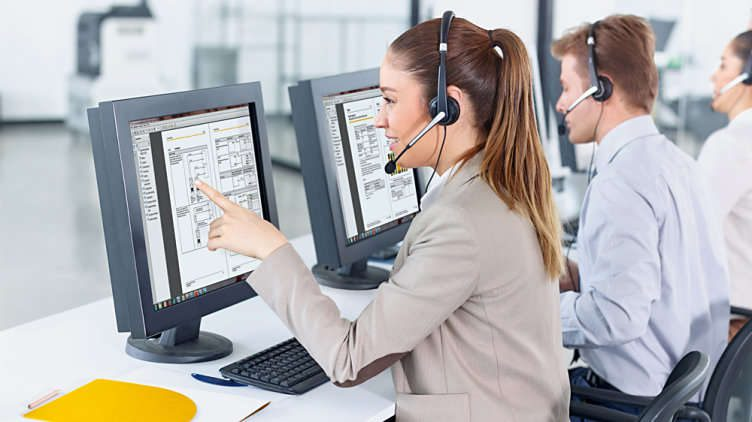 technical support outsource