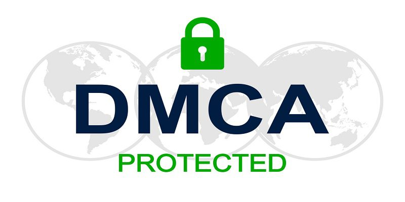 DMCA - Digital Millennium