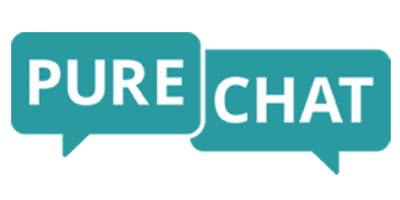 pure-chat-logo